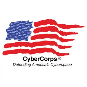 CyberCorps Image